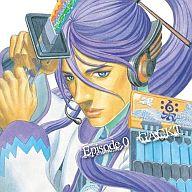 GACKT / がくっぽいど カバーCD Episode.0[DVD付限定盤]