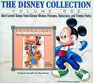 ザ・ディズニー・コレクション Vol.1