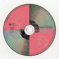 アイドルマスター ブレイク! 限定版2 SPECIAL CD