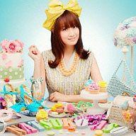 麻生夏子 / Lovely Girls Anthem[DVD付限定盤] TVアニメ「探偵オペラ ミルキィホームズ 第2幕」ED主題歌