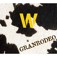 GRANRODEO / GRANRODEO B side collection