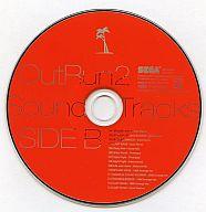 OutRun2 Sound Tracks SIDEB