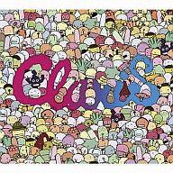 ClariS / Wake Up[期間限定生産盤] TVアニメ「もやしもん リターンズ」オープニングテーマ