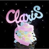 ClariS / ルミナス[DVD付初回生産盤] 映画「魔法少女まどか☆マギカ 前編」主題歌