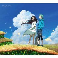 LAMA / Parallel Sign[期間生産限定アニメ盤] TVアニメ「エウレカセブン AO」挿入歌