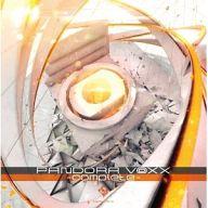 KEMU VOXX / PANDORA VOXX complete[通常盤]