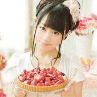 小倉唯 / Baby Sweet Berry Love[通常盤]TVアニメ「変態王子と笑わない猫。」エンディングテーマ