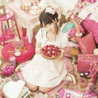 小倉唯 / Baby Sweet Berry Love[DVD付期間限定盤] 「変態王子と笑わない猫。」エンディングテーマ