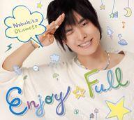 岡本信彦 / EnjoyFull[豪華盤]