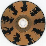 ラブライブ 20130103 ニューイヤードラマCD