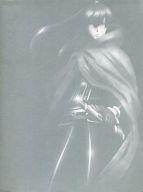 D.Gray-man Drama CD2