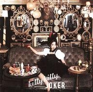 分島花音 / killy killy JOKER[DVD付初回限定盤] TVアニメ「selector infected WIXOSS」オープニングテーマ