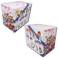 ラブライブ! Solo Live! collection Memorial BOX I