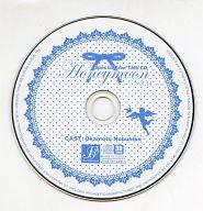 Honeymoon vol.14 Special Free Talk CD