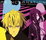 黒崎真音 / REINCARNATION[DVD付初回限定盤]