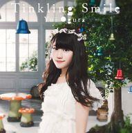 小倉唯 / Tinkling Smil[DVD付期間限定盤] ~TVアニメ「ヤマノススメ セカンドシーズン」ED