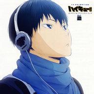 TVアニメ「ハイキュー!!」オリジナルサウンドトラック2