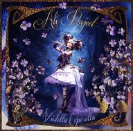 ALI PROJECT / Violetta Operetta