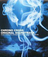クロノ・クロス オリジナルサウンドトラック[通常版](状態:ディスク3のみ、ケース状態難)