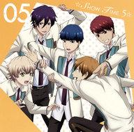 ☆SHOW TIME 5☆ ~「スタミュ」ミュージカルソングシリーズ