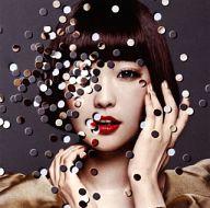 Yun*chi / Pixie Dust*