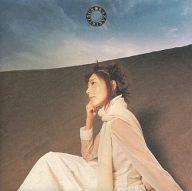 ラブひな OKAZAKI COLLECTION/岡崎律子 (状態:全特典欠品)