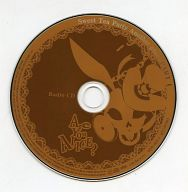 Are you Alice? Sweet Tea Party Another place PART 1 Radio CD