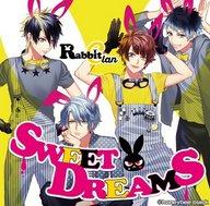 ドラマCD DYNAMIC CHORD shuffle CD series vol.1 Rabbit Clan