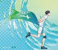 tacica / 発熱[期間生産限定盤] ~TVアニメ「ハイキュー!! セカンドシーズン」エンディングテーマ