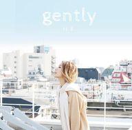 結香 / gently