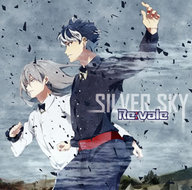 Re:vale / SILVER SKY ~アプリゲーム「アイドリッシュセブン」キャラクターソング