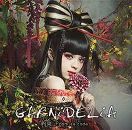 GARNiDELiA / 約束 -Promise code-[通常盤] ~TVアニメ「クオリディア・コード」エンディングテーマ