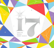アイドリッシュセブン -IDOLiSH7- / i7[初回限定盤]