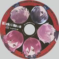 Blackish House sideA 購入先着特典ドラマCD
