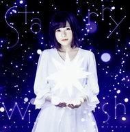 水瀬いのり / Starry Wish TVアニメ「ViVid Strike!」エンディングテーマ