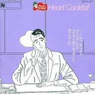 トニーズ・ショウ / ハートカクテル Vol.3