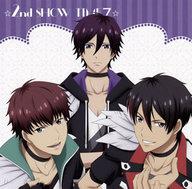 「スタミュ」ミュージカルソングシリーズ ☆2nd SHOW TIME 7☆