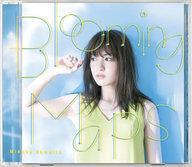 小松未可子 / Blooming Maps[DVD付初回限定盤]