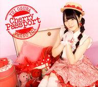 小倉唯 / Cherry Passport[Blu-ray付]