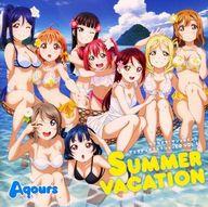 Aqours / 『ラブライブ!サンシャイン!!』デュオトリオコレクションCD VOL.1 ~SUMMER VACATION~