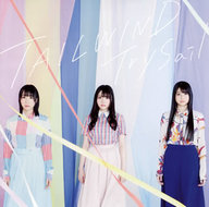 TrySail / TAILWIND[通常盤]