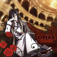 フェロ☆メン / オペラ(Type-A) ~TVアニメ「Dies irae」ED