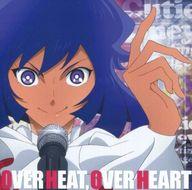 ミスティーハニー(CV:田村ゆかり) / OVER HEAT . OVER HEART ~TVアニメ「Cutie Honey Universe」キャラクターソング