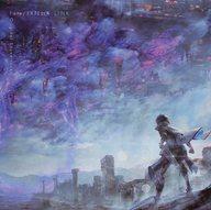 Fate / EXTELLA Link(フェイト/エクステラ リンク)プレミアム限定版同梱特典オリジナルサウンドトラックCD