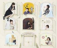 南條愛乃 / 南條愛乃 ベストアルバム THE MEMORIES APARTMENT -Anime- [DVD付初回限定盤]