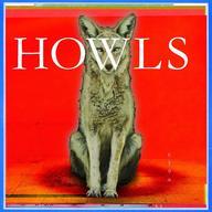 ヒトリエ / HOWLS[初回生産限定盤]