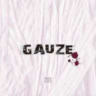 GAUZE