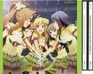 THE IDOLM@STER MILLION LIVE! THE IDOLM@STER LIVE THE@TER HARMONY 09 & 10 [とらのあな特典収納BOX付き]