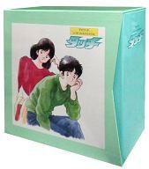 タッチ TVシリーズ LD-BOX