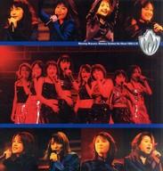 モーニング娘。/Memory-青春の光-1999.4.18